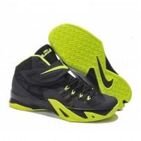 Nike Men's Keds Replica FFS161