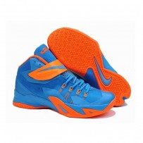 Nike Men's Keds Replica FFS163