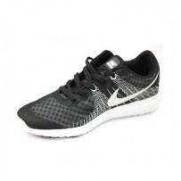 Nike Men's Keds Replica FFS165