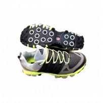 Adidas Sport Keds Replica FFS167