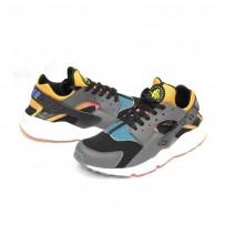 Nike Huarache Keds FFS170