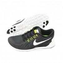 Nike Free 5.0 Keds Replica FFS172