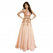Exclusive Shilpa Shetty Designer Salwar Kameez WF105