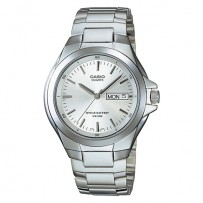 Casio General MTP-1228D-7AVDF