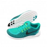 Nike Free 5.0 Keds Replica FFS173