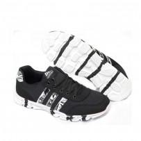 Adidas Men's Sports Running Keds Replica FFS191