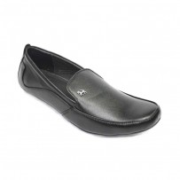 Men's Faux Leather Loafer FFS144
