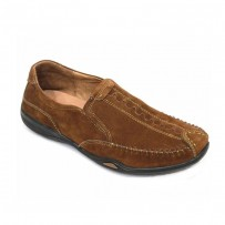 Gents Leather Loafer FFS149