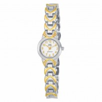 Q&Q F353404Y Women's Analog Watch