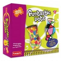 Funskool Funtastic Pots Game