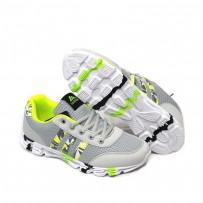 Adidas Men's Sports Running Keds Replica FFS192