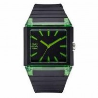 Q&Q GW83J002Y Analog Watch For Men