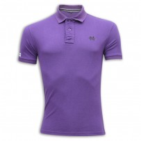 Polo Shirt YG02P Blueviolet