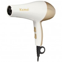 KEMEI KM 810 HAIR DRYER
