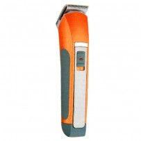 Kemei KM 6177 Professional Rechargeable Hair Trimmer