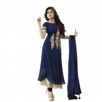 Exclusive Designer Salwar Kameez WF7508