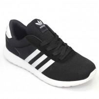 Adidas Gents Sports Keds Replica FFS254