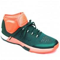 Adidas Gents Sports Keds Replica FFS268