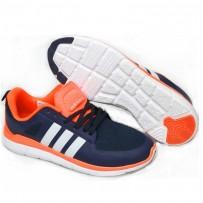 Adidas Men's Sports Running Keds Replica FFS281