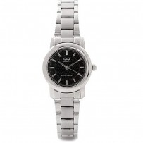 Q&Q Q601202Y Womens Analog Wrist Watch