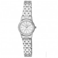 Q&Q Q621-204Y Women's Watches