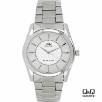 Q&Q Q638J201Y Analog Watch - For Men