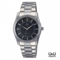 Q&Q Q638J202Y Analog Watch For Men