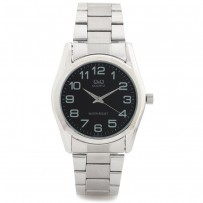 Q&Q Q638J205Y Analog Watch For Men