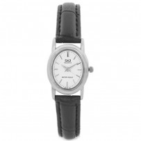 Q&Q Q859-301Y Regular Analog Watch For Women