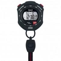 Q&Q MF01J001Y Digital Watche For Unisex