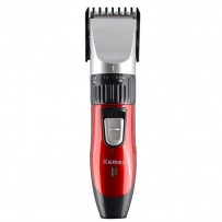 Kemei KM 730 Professional Hair Clipper & Trimmer SEL153