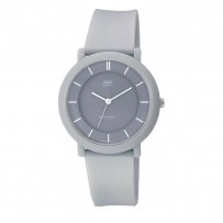 Q&Q  VQ94J010Y  Analog Grey Dial Men's Watch