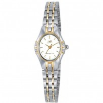 Q&Q VY93-401Y Wristwatch for women