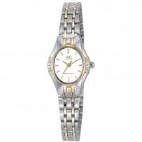 Q&Q VY93-401Y Wristwatch for women