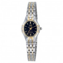 Q&Q VY93-402Y Wristwatch for women