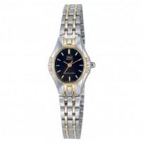 Q&Q VY93-402Y Wristwatch for women