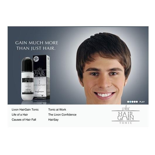 canvas hair growth serum reviews
