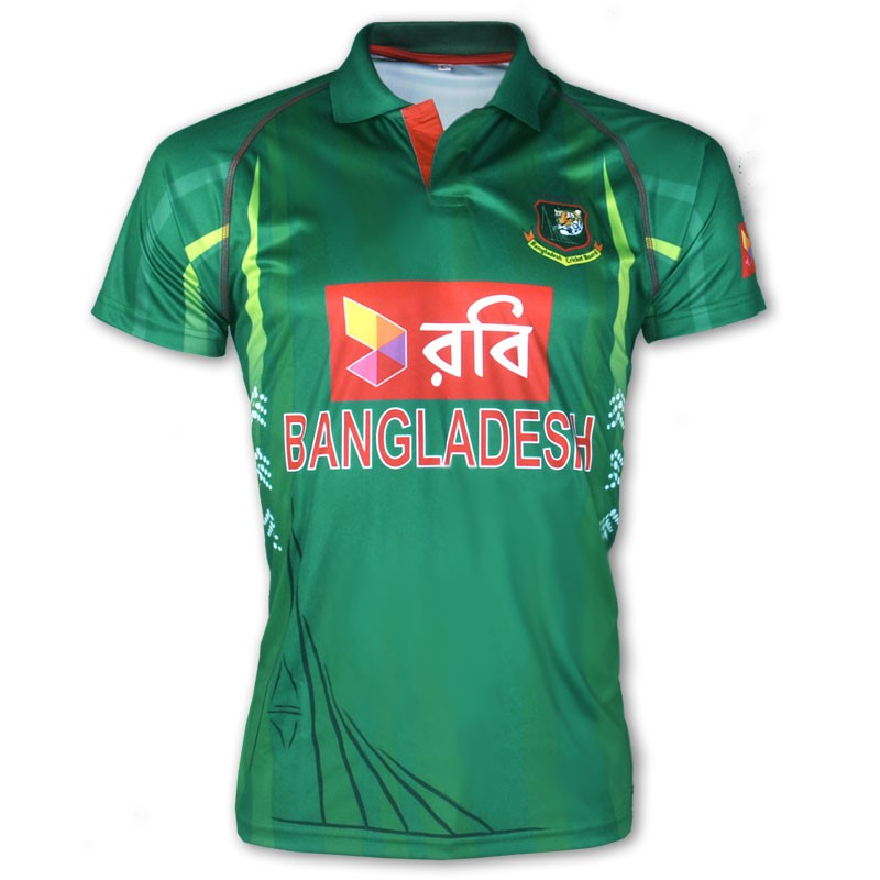 Bangladesh Cricket Team Jersey 2017 Buy Latest And Best Premium Jerseys Online
