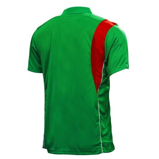Icc World Cup 2015 Jersey Bangladesh Men S Team Tech Polo
