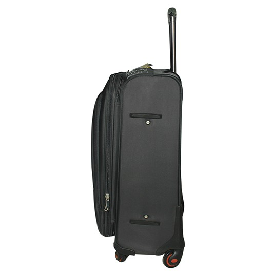 93c59267a5 Home    President Luggage. Zoom · lightbox moreview · lightbox moreview ·  lightbox moreview · lightbox moreview