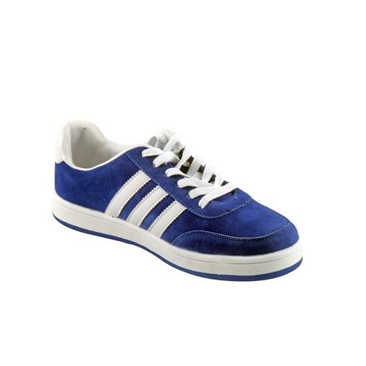 adidas replica scarpe