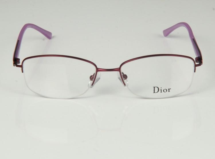 cb00641fd02 ... Dior 6181 Purple Eyeglasses. Zoom · lightbox moreview · lightbox  moreview ...