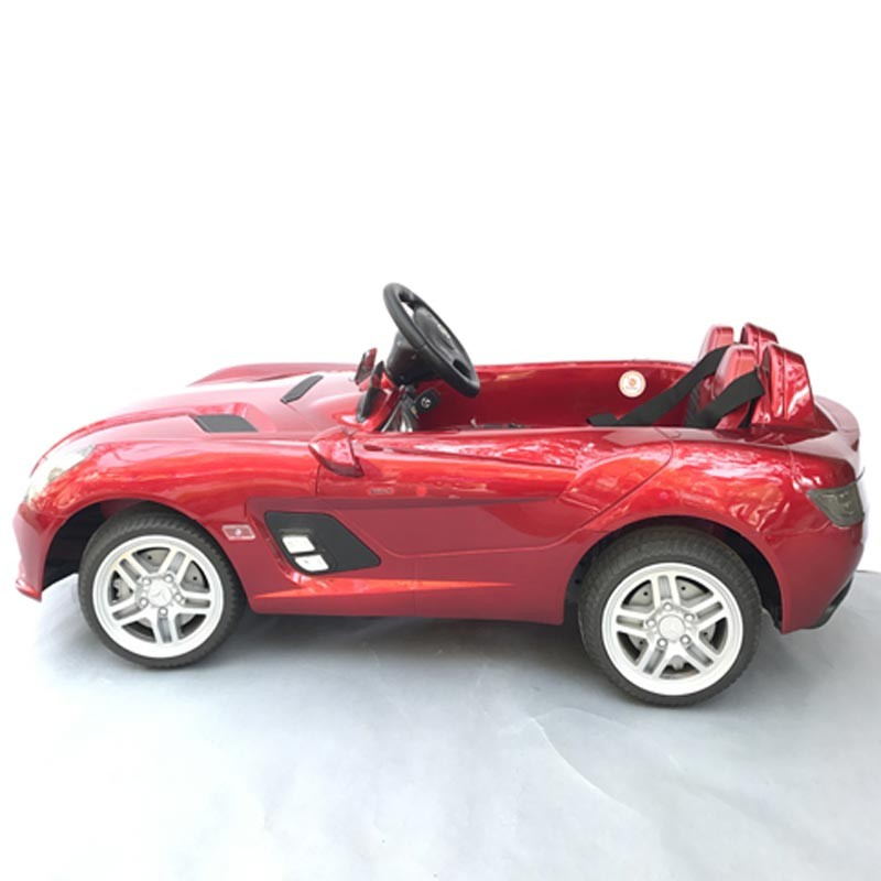 Mercedes Benz Kids Ride On Car Mch069